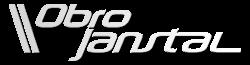 Obro-Janstal